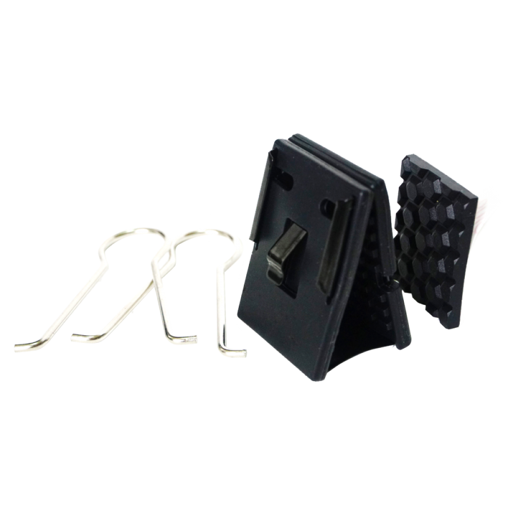 AMP專屬充電線材