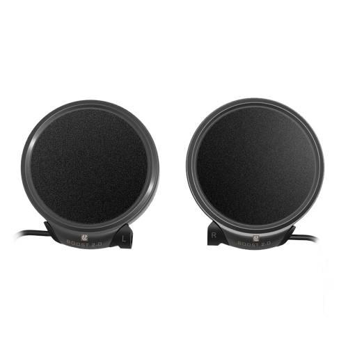 Boost Plus標準版耳機