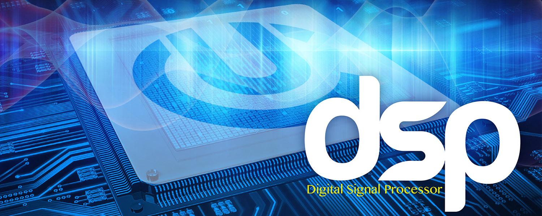 DSP-fix-01.jpg